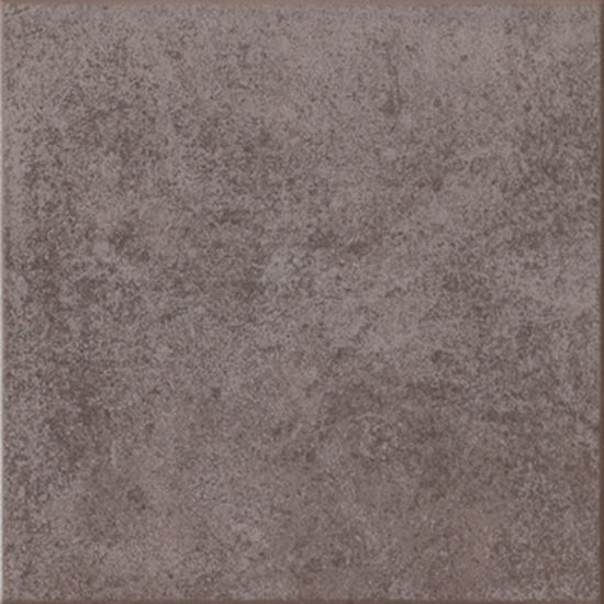 China Supplier Low Price Tiles Ceramic Floor Tile Non Slip Bathroom