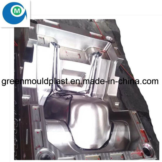 OEM Injection Plastic Adult Chair Mould pictures & photos