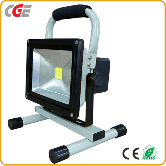 China led flood lamp rechargeable led outdoor solar flood camping led flood lamp rechargeable led outdoor solar flood camping light10w20w30w50w led flood light led flood lighting mozeypictures Image collections