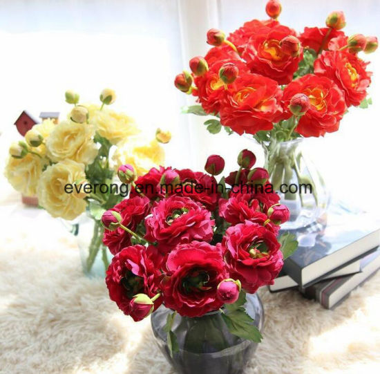China artificial flowers wholesale preserved rosesilk fake rainbow artificial flowers wholesale preserved rosesilk fake rainbow colorful roses artificial rose mightylinksfo