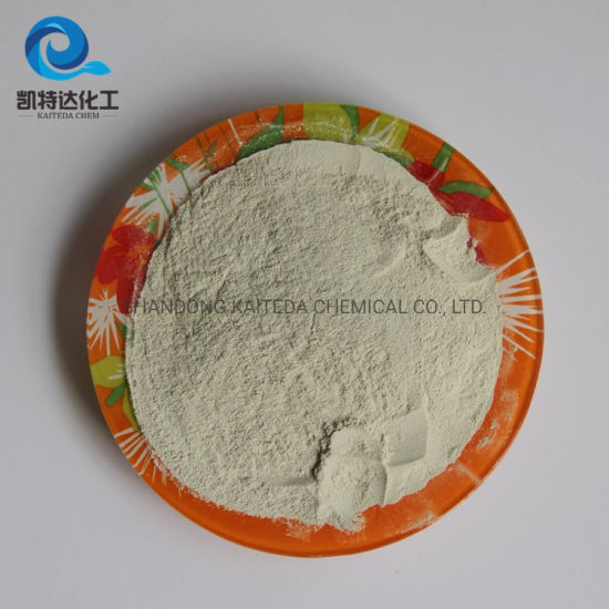 Ferrous Sulphate Monohydrate Fe 30% Feed Additives