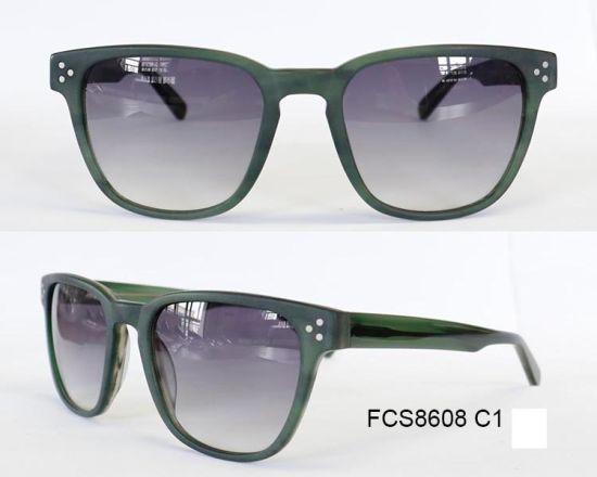 f85aa8ba2792d China 2017 Fashion Sun Glasses MOQ Plastic Cheap Sunglasses - China ...