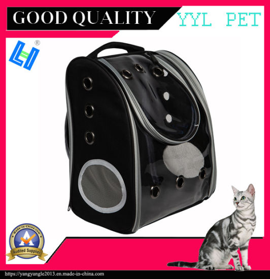 Pet Bags with Quality