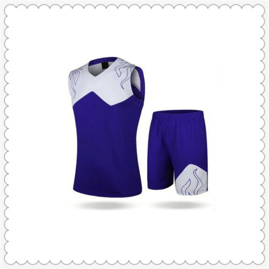 China Online Make Your Own Sublimation Women Basketball Jersey ... a77d8d7e6