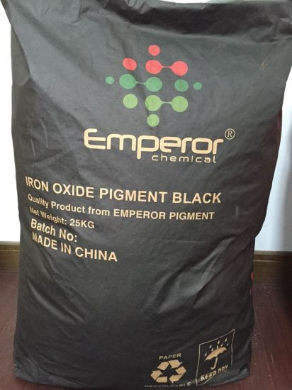 Carbon Black/Acetylene Black/Lamp Black/Carbon Black Fw200