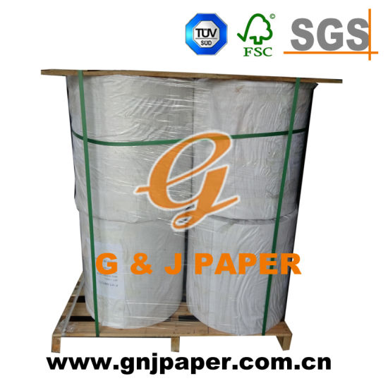 Good Price Fruits Wraaping Tissue Paper for Sale in China pictures & photos