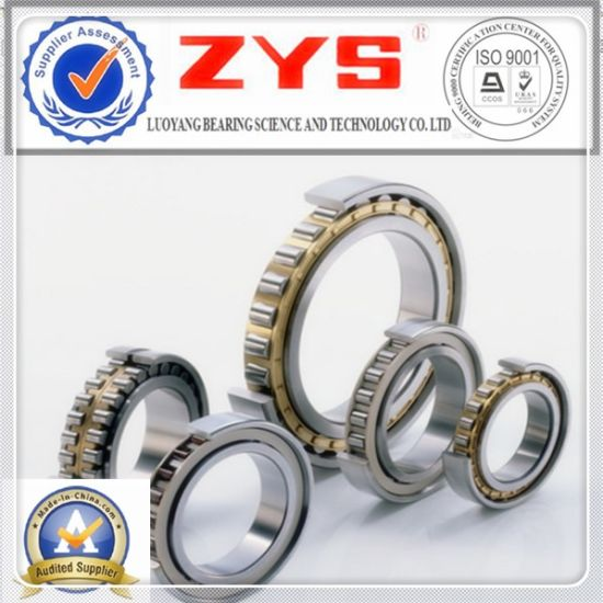China Reliable Supplier Zys Cylindrical Roller Bearings N1012k Nn3012k pictures & photos