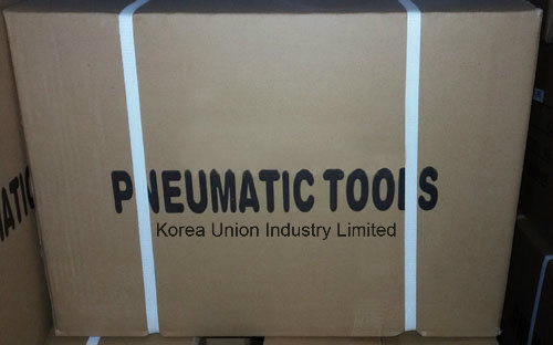 Popular Model 4800rpm Air Fiter Body Saw pictures & photos