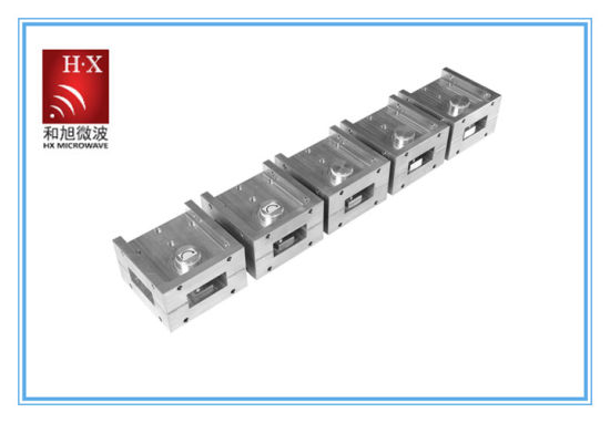 Different Power Waveguide Circulator pictures & photos
