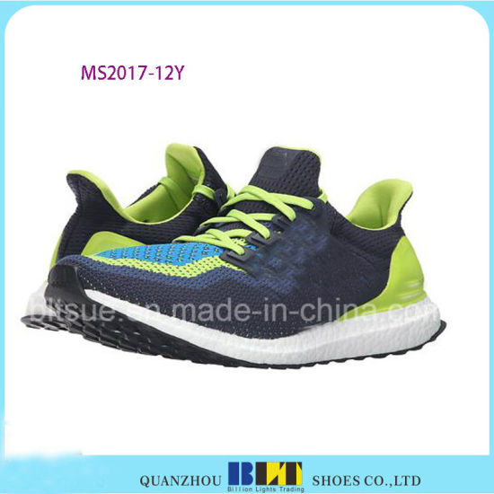Newest Fashion Outdoor Sports Shoes for Men