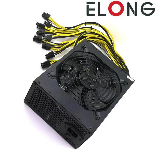 PC Power Supply 200W / 230W / 250W / 300W