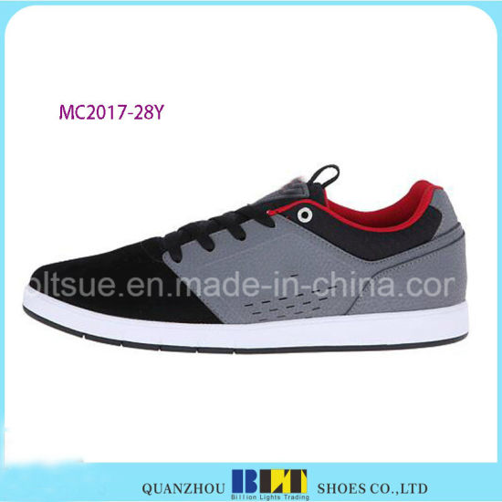 Wholesale Shop Sneaker Shoes pictures & photos