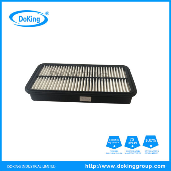 Auto Parts Factory Supplier Air Filter 17801-74020 for Toyota pictures & photos
