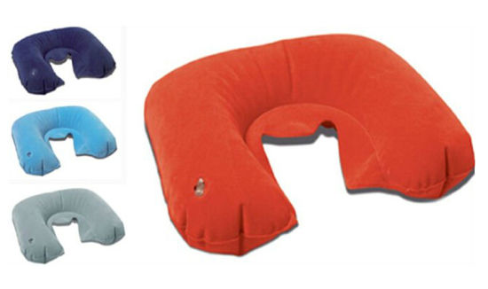 Colorful Music Pillows, Health Massage Effection pictures & photos