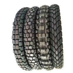 Moto Sport Knobby Cross China Motorcycle Tyre China Bias Tire Moto Tire
