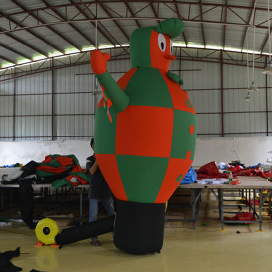 Inflatable Coconut Tree Products & China Inflatable Coconut Tree Products - China Inflatable ...