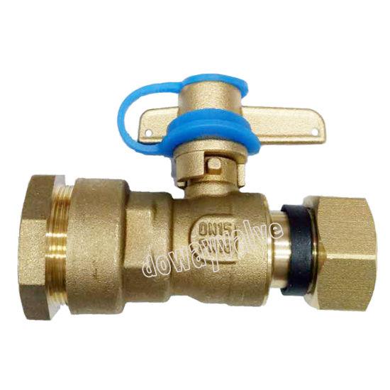 Meet nf plumber