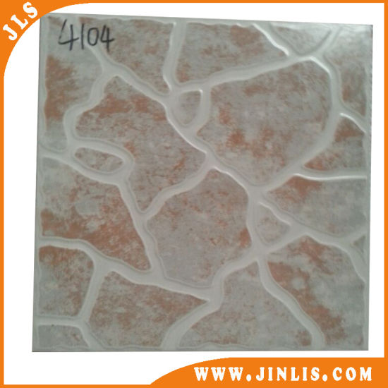 China 400*400mm Floor Tiles Price Tiles Flooring - China Ceramic ...