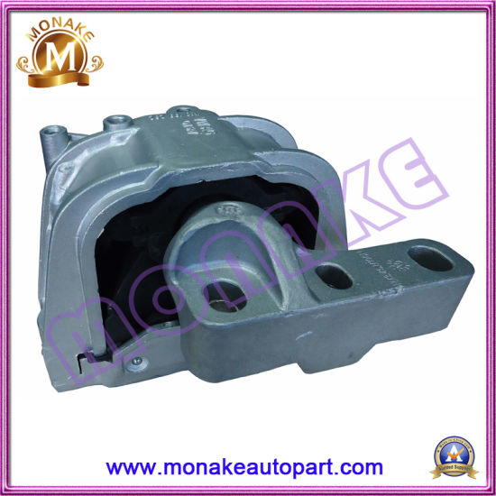 Car/Auto Spare Rubber Parts for VW Engine Mounting (1K0 199 262M) pictures & photos