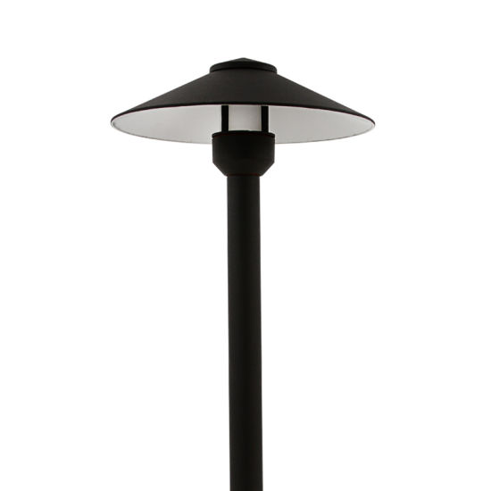 Aluminum Path Light Low Voltage Garden 12v Outdoor Landscape Lighting