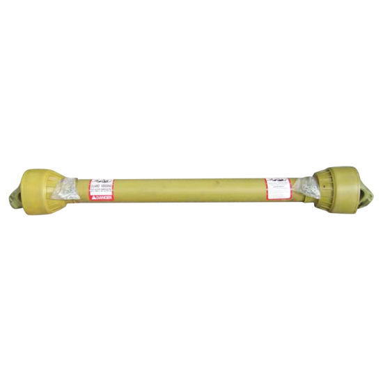 Tractor Pto Shaft with Good Quality