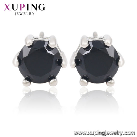 7c603a4c3 China Gold Stud Druzy Earring for Ladies - China Jewelry, Fashion ...