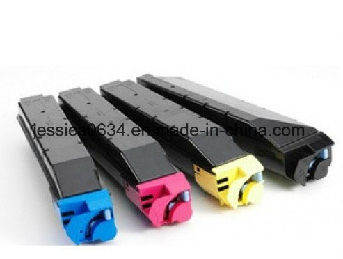 MALPYQA Compatible with Kyocera TK-8308 Toner cartridges for Kyocera 3050ci 3550 3051 3551 Copier cartridges,Yellow