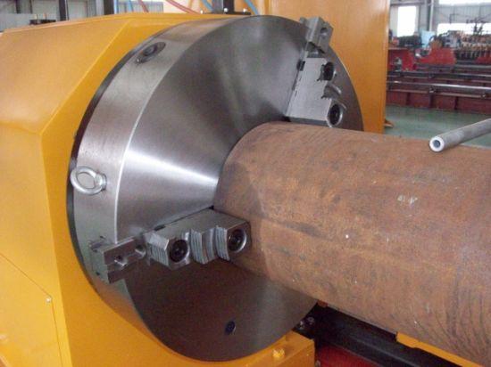 China CNC Plasma Pipe Cutter Machinery - China CNC Plasma