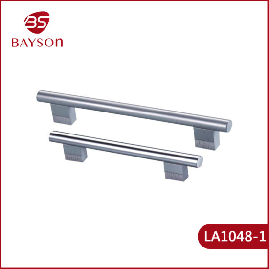 Cabinet Drawer Aluminium Alloy Handles pictures & photos