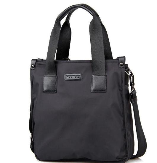 China Waterproof Crossbody Shoulder Bag School Satchel Casual Daily