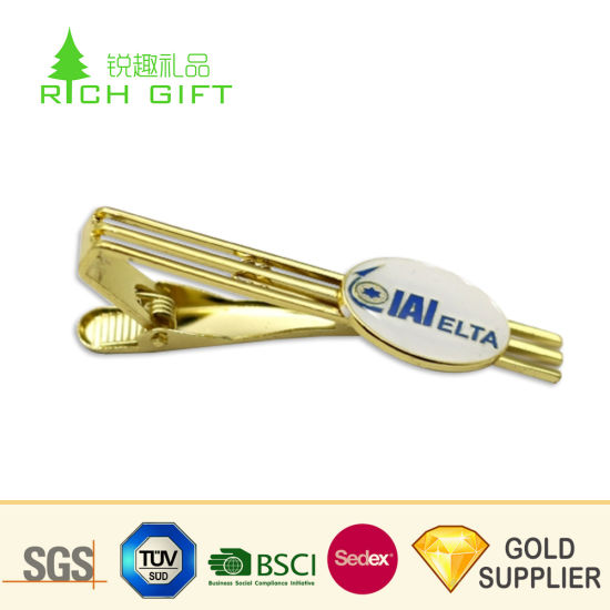 a683aaea16ad China Manufacturer Custom Blank Metal Stainless Steel Color Printing Bow Tie  Clip Tie Tacks for Men. Get Latest Price