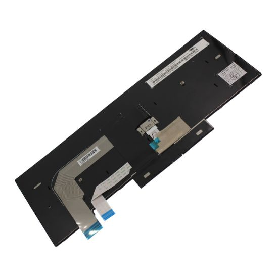 China Good Price Laptop Keyboard for Lenovo T460s T410 T470