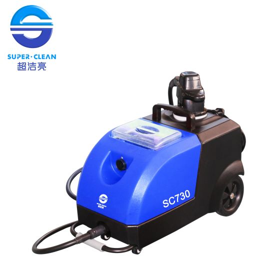 Superb China Car Wash Three In One Sofa Cleaning Machine China Interior Design Ideas Philsoteloinfo
