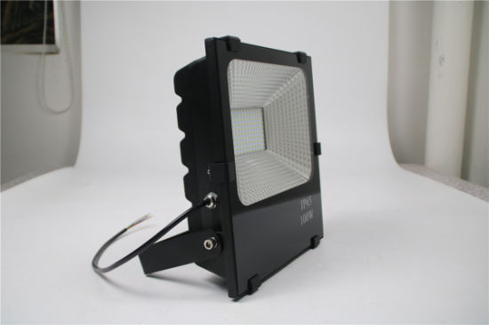 Useful Tools 10000lm 100W High Power LED Flood Light pictures & photos
