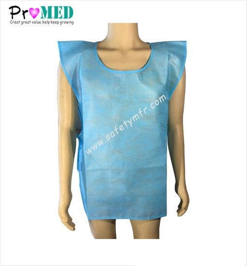 China ISO 13485 certified Disposable Medical/SPA/Industry/Barber ...