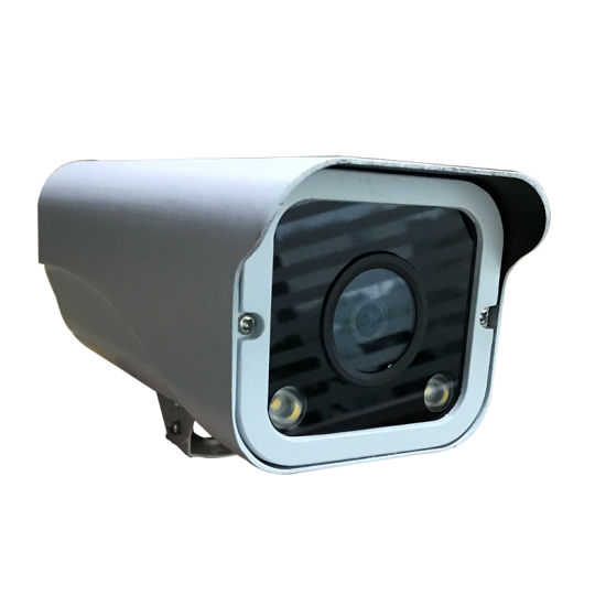 Wdm CCTV H. 265 2.0MP Starlight Network Day and Night Security IP Camera pictures & photos