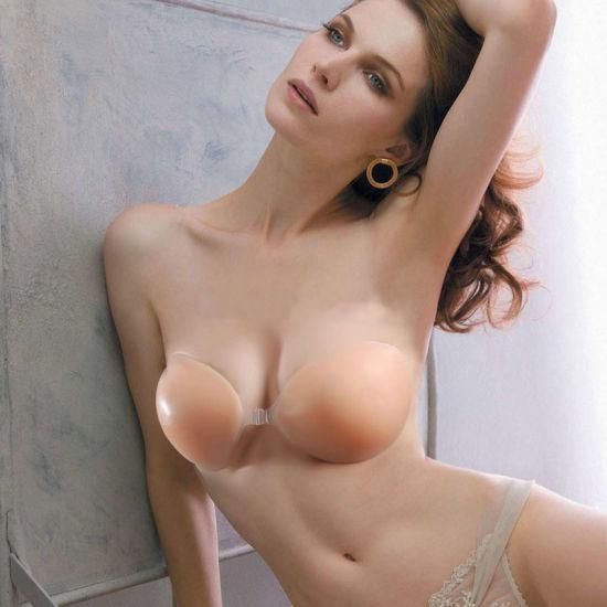 austin taylor sexy naked