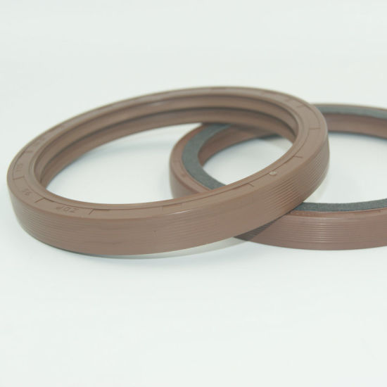 Factory Outlet Store Hot Sale Silicone FKM NBR Tc Rubber Skeleton Oil Seal