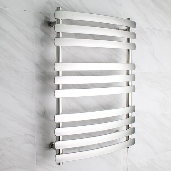Wall Mount Towel Warmer Throughout Good Sales Toilet Accessory Wall Mounted Towel Heated Radiator Warmer China