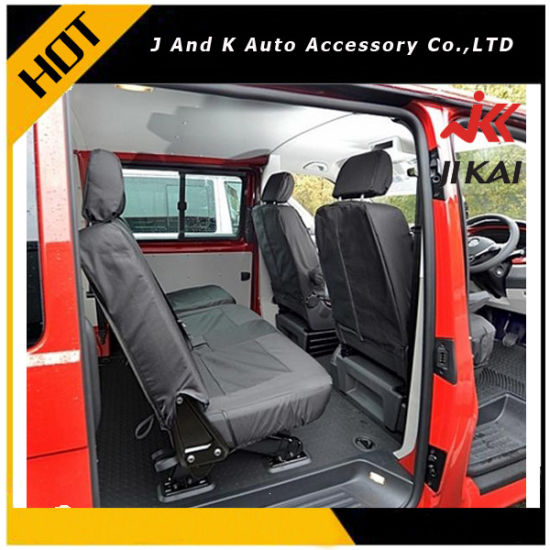 Removable Cotton Inside Full Set Black Universal Super Cheap Car Seat Covers China Protective Car Seat Parts Custom Design Car Accessory Made In China Com