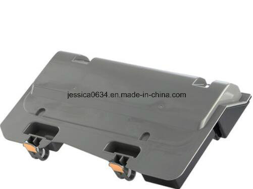 Compatible Xerox Docucentre IV C2260 C2263 C2265 Workcentre 7120 7125 7220  7225 7225t Waste Toner Container Cwaa0777 008r13089