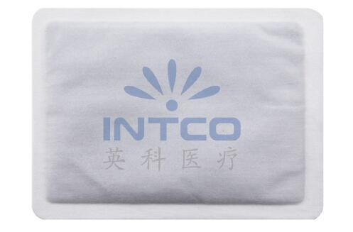 Intco Adhesive Disposable Mini Heat Patch Body Warmer pictures & photos