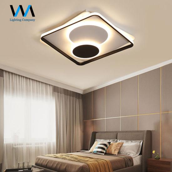 Lamps High Lumens Led Panel Light
