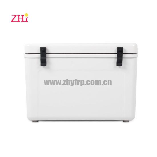 Wholesale Fiberglass 5L Ice Cooler FRP Box