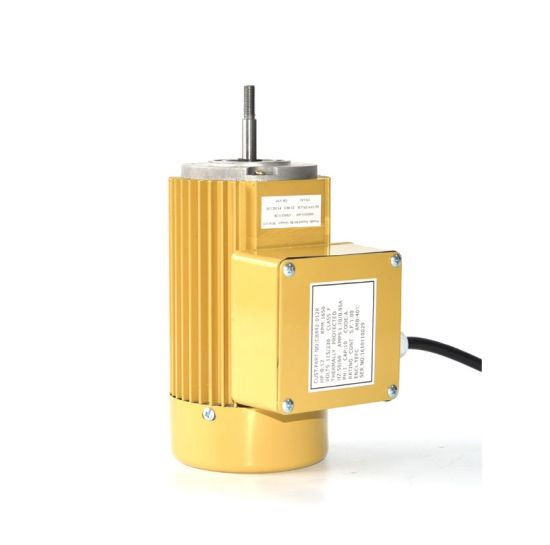 Aoer 115/230V Dual Volatge AC Single Phase Electric Samll Aquarium Water Pump Motor Price