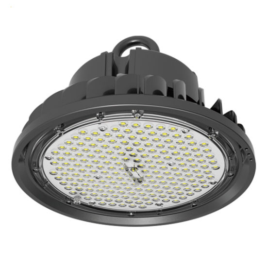 100 W Explosion Proof Light Excellent Condition Industrial Lights