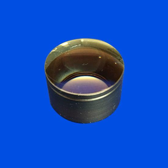 Camera Lens Customized Laser Achromatic Lens