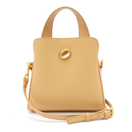 Fashion Lady Handbags Bags Handbag Wholesale Handbagslv Handbags Genuine Leather Handbags Wholesale Guangzhou Handbag Market Purse Shopping Bag pictures & photos