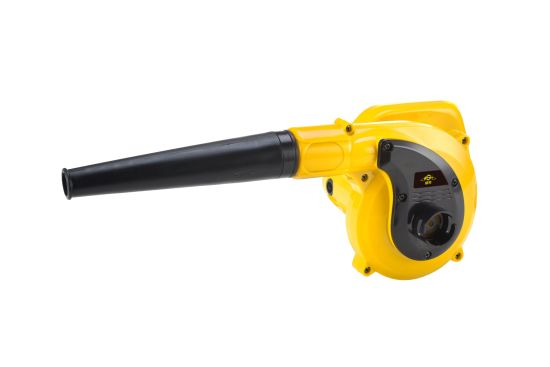 1050W Hot Sale Electric Blower (321B) pictures & photos