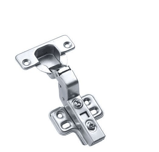 Decoration of Furniture Hardware of Folding Hinges pictures & photos